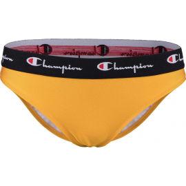 Champion SWIMMING BRIEF - Дамски бански - независима долна част