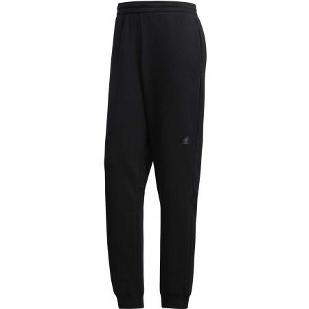 adidas MHS WRD PNT - Pánské kalhoty