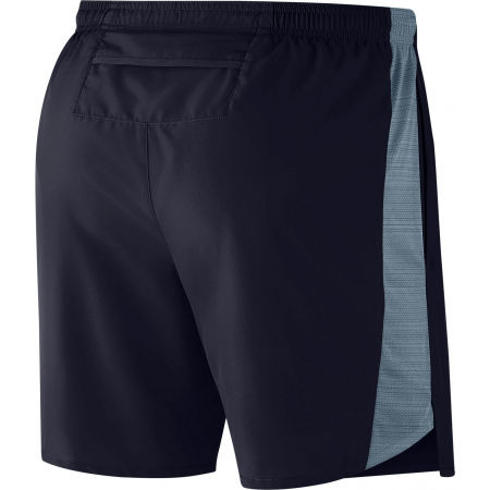 Men's running shorts - Nike CHLLGR SHORT 7IN 2IN1 M - 3