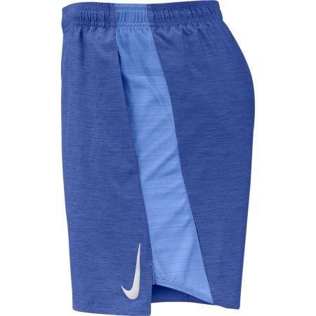 Pánske bežecké šortky - Nike CHLLGR SHORT 7IN BF M - 2