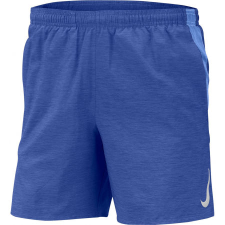 Nike CHLLGR SHORT 7IN BF M