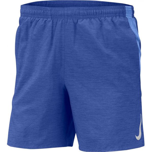 Nike CHLLGR SHORT 7IN BF M  S - Pánské běžecké šortky