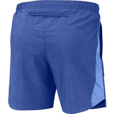 Pánske bežecké šortky - Nike CHLLGR SHORT 7IN BF M - 3