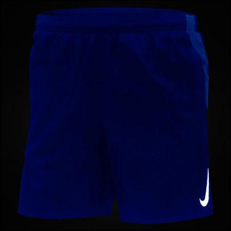 Pánske bežecké šortky - Nike CHLLGR SHORT 7IN BF M - 4