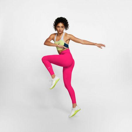 Dámske legíny - Nike ONE TGHT - 5