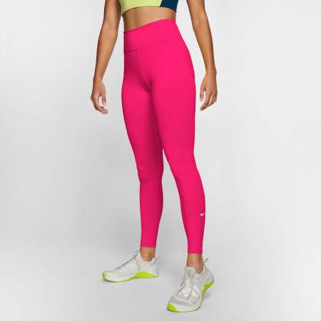 Дамски клин - Nike ONE TGHT - 3