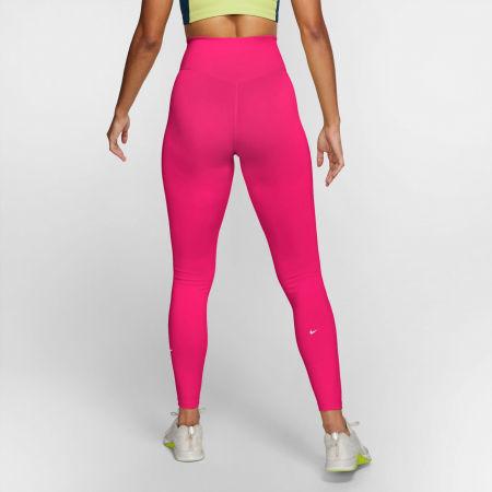 Дамски клин - Nike ONE TGHT - 4