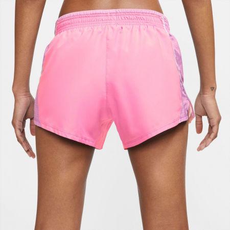 Dámské běžecké šortky - Nike 10K SHORT W - 5