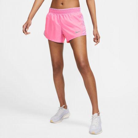 Dámské běžecké šortky - Nike 10K SHORT W - 7