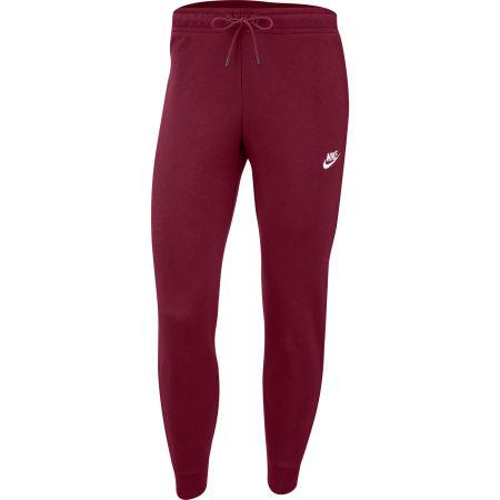 Nike SPORTSWEAR ESSENTIAL - Women's sweatpants