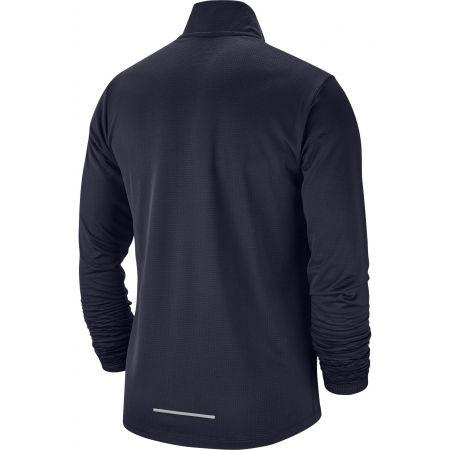 Мъжка тениска за бягане - Nike PACER TOP HZ - 2
