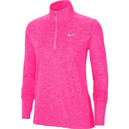Nike ELEMENT TOP HZ W - Dámský běžecký top