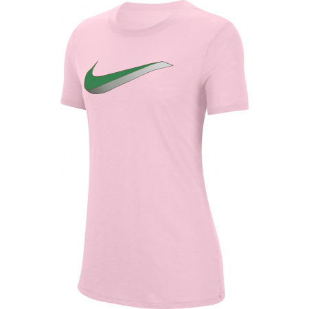 Dámske tričko - Nike NSW TEE ICON W - 1