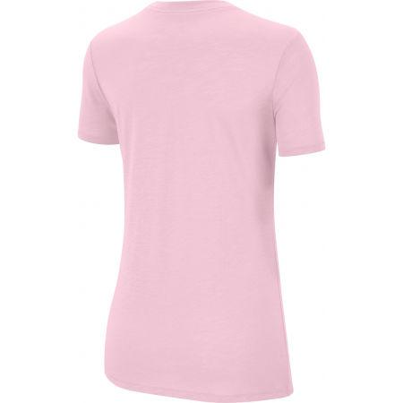 Women's T-shirt - Nike NSW TEE ICON W - 2