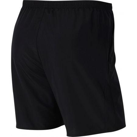 Pánské běžecké šortky - Nike DRI-FIT WILD RUN - 3