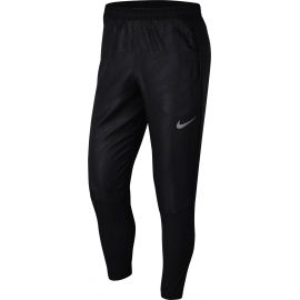Nike ESSENTIAL FUTURE FAST - Men's running pants