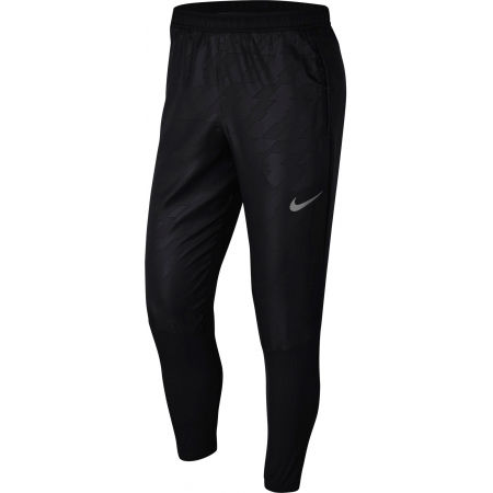Men's running pants - Nike ESSENTIAL FUTURE FAST - 1