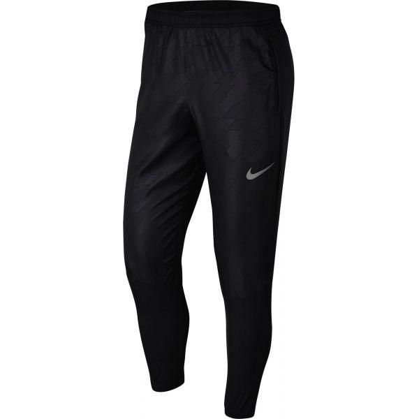 Nike ESSENTIAL FUTURE FAST  XXL - Pánske bežecké nohavice