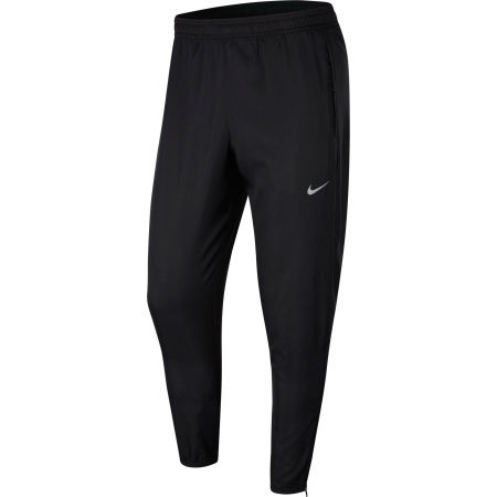 Nike ESSENTIAL WOVEN PANT M - Pánské běžecké kalhoty