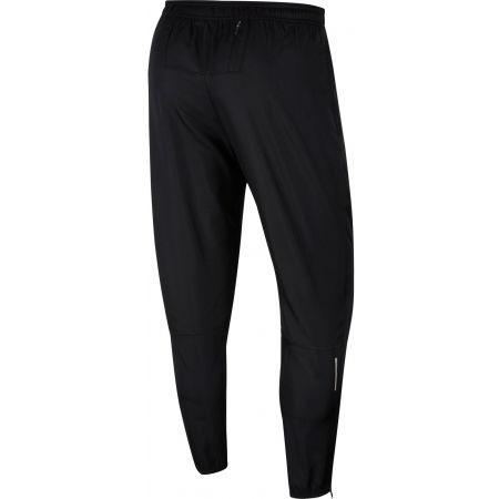 Pánské běžecké kalhoty - Nike ESSENTIAL WOVEN PANT M - 2