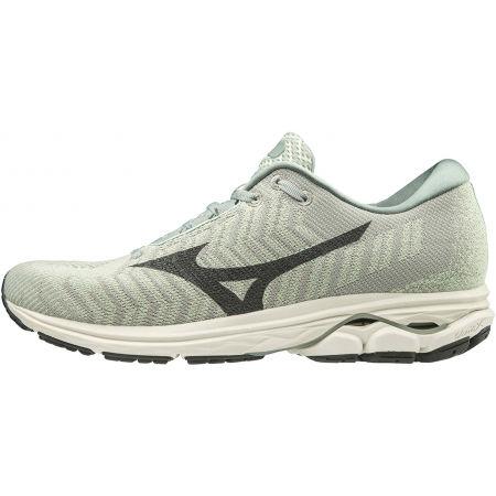 Mizuno WAVE RIDER WAVEKNIT 3 - Pánská běžecká obuv