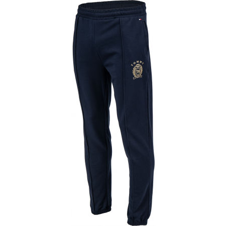 Tommy Hilfiger PANTS HWK - Men's sweatpants