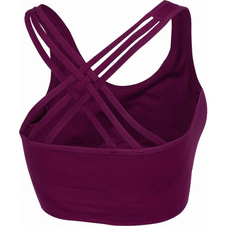 Women's fitness bra - Fitforce GEMA - 3