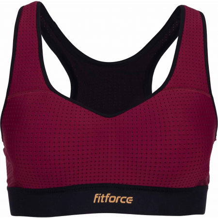 Fitforce SYMI - Women's sports bra