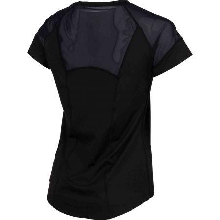 Dámske fitness tričko - Fitforce ARUBA - 3