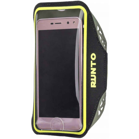 Runto REACH - Phone holder