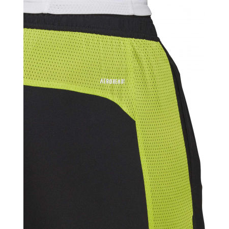 Men's sports shorts - adidas OWN THE RUN SHO - 8