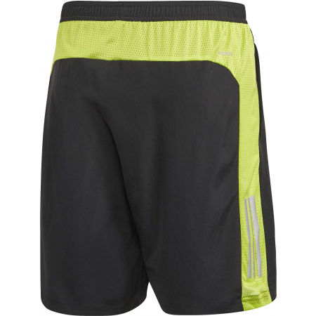 Men's sports shorts - adidas OWN THE RUN SHO - 2