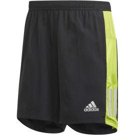 adidas OWN THE RUN SHO - Pánské sportovní šortky