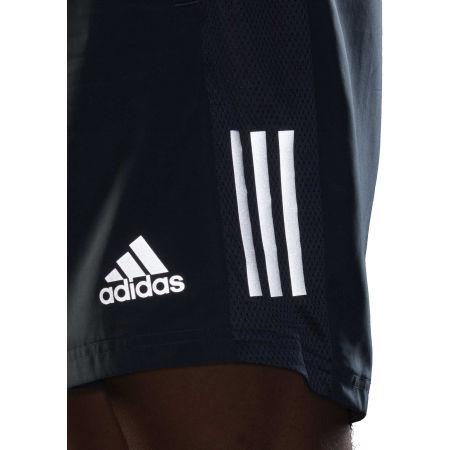 Men's sports shorts - adidas OWN THE RUN SHO - 7