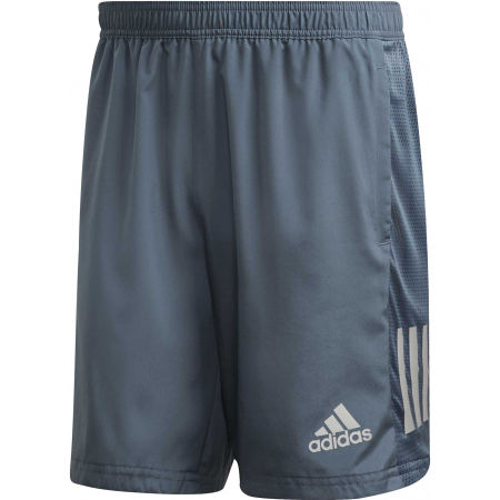 adidas OWN THE RUN SHO - Sportshorts