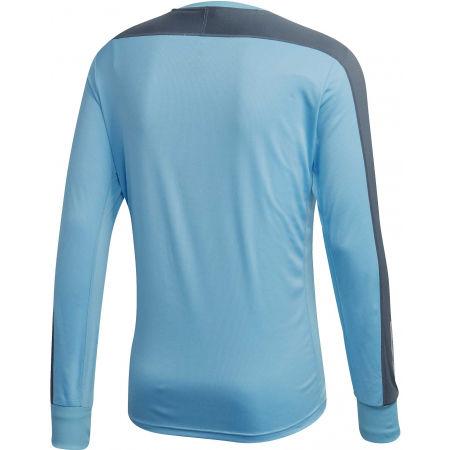 Pánské sportovní tričko - adidas OTR LS TEE - 2