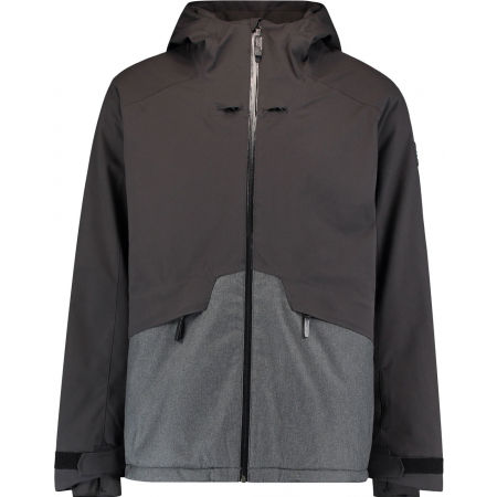 O'Neill PM QUARTZITE JACKET - Men's ski/snowboarding jacket