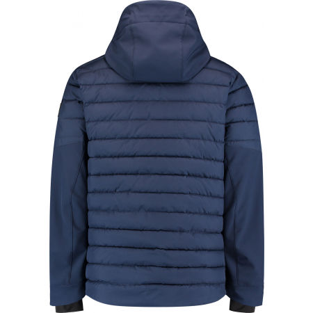 Men's ski/snowboarding jacket - O'Neill PM IGNEOUS JACKET - 2