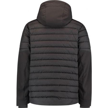 Men's ski/snowboarding jacket - O'Neill PM IGNEOUS JACKET - 2