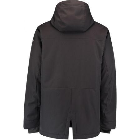 Férfi sí/snowboard kabát - O'Neill PM PHASED JACKET - 2
