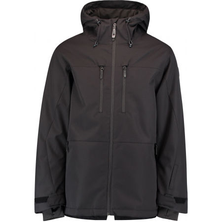 O'Neill PM PHASED JACKET - Men's ski/snowboarding jacket