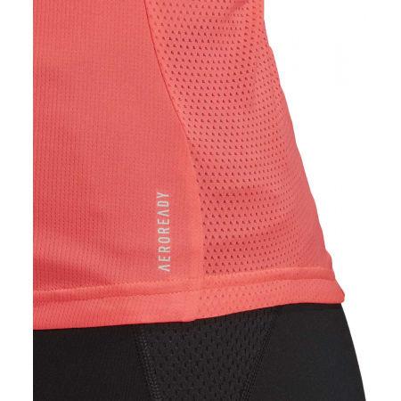 Dámské triko - adidas OTR LS TEE - 9