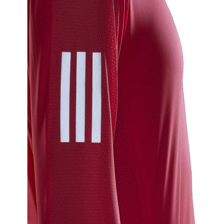Dámské triko - adidas OTR LS TEE - 10