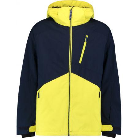 Men's ski/snowboarding jacket - O'Neill PM APLITE JACKET - 1