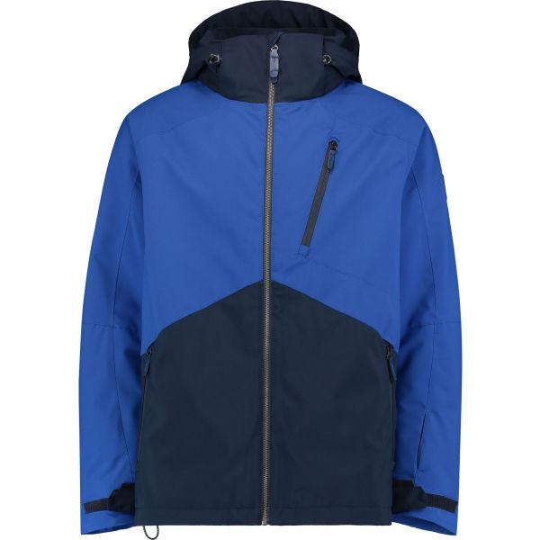 O'Neill PM APLITE JACKET  S - Pánská lyžařská/snowboardová bunda