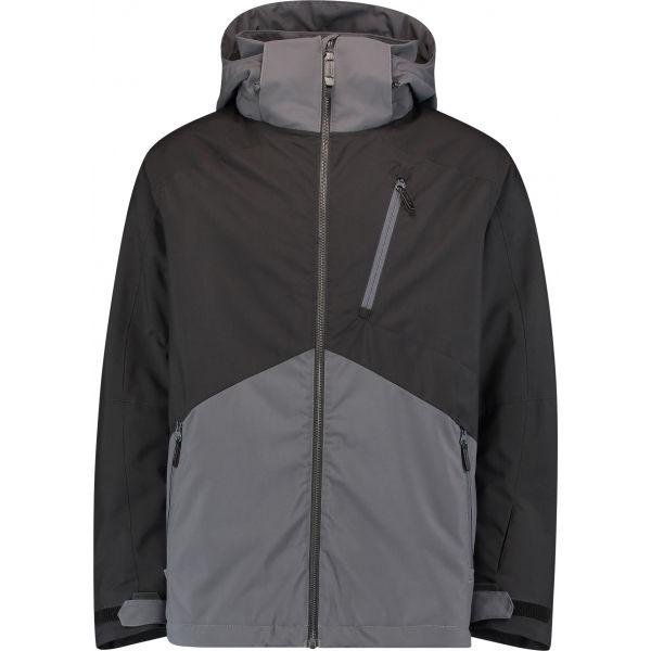 O'Neill PM APLITE JACKET  XXL - Pánská lyžařská/snowboardová bunda
