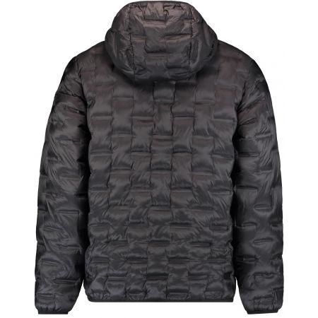 Men's winter jacket - O'Neill PM STUFFY INSULATOR JACKET - 2