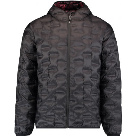 O'Neill PM STUFFY INSULATOR JACKET - Мъжко зимно яке