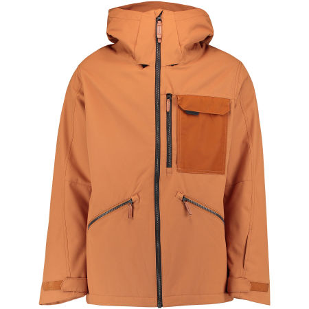 O'Neill PM UTLTY JACKET - Men's ski/snowboarding jacket