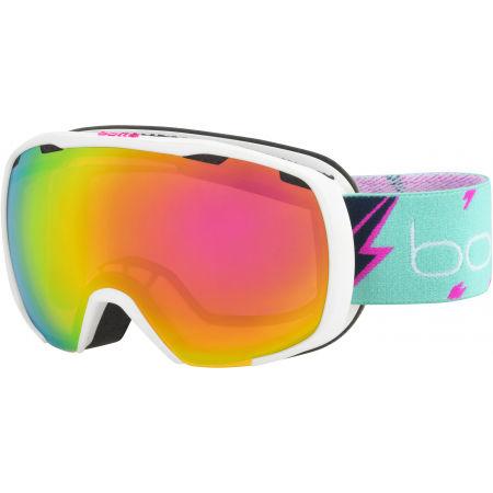 Dětské sjezdové brýle - Bolle ROYAL - 2